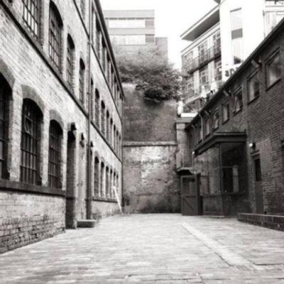 Coffin-Works-Courtyard
