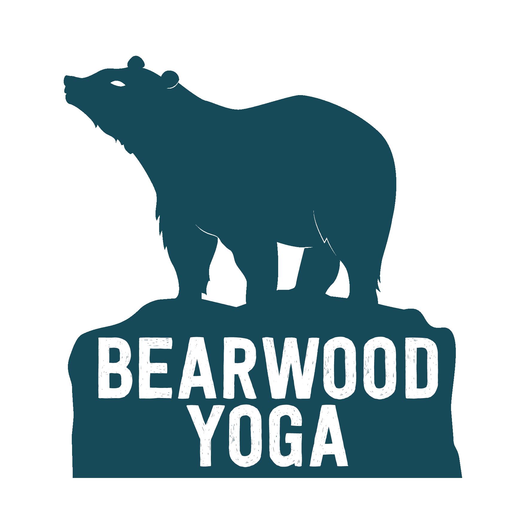 Bearwood Yoga